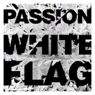 Passionwhiteflag
